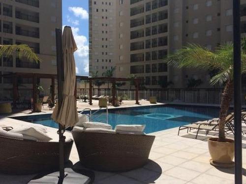 apartamento em marapé, santos/sp de 62m² 2 quartos para locação r$ 3.300,00/mes - ap240207