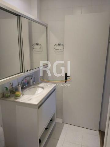 apartamento em marechal rondon com 2 dormitórios - ot6334