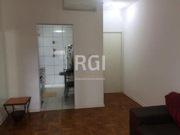 apartamento em marechal rondon com 3 dormitórios - ot6223