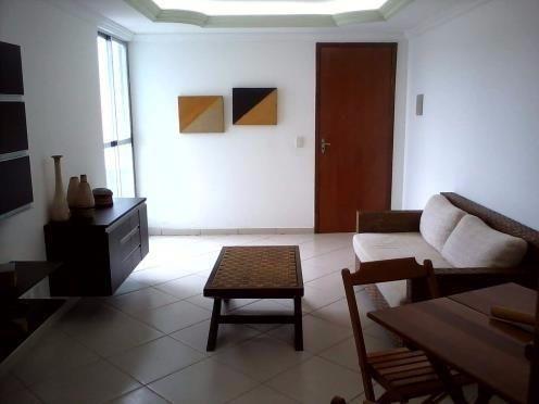apartamento em maria turri, rio das ostras/rj de 62m² 2 quartos à venda por r$ 155.000,00 - ap77653