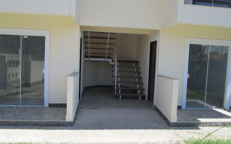 apartamento em maricá - parque nanci