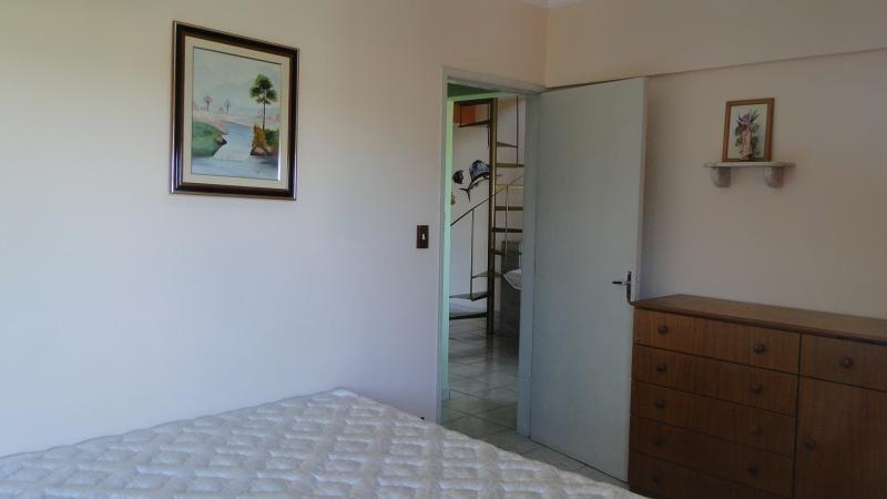 apartamento em massaguaçu, caraguatatuba/sp de 132m² 3 quartos à venda por r$ 420.000,00 - ap551957