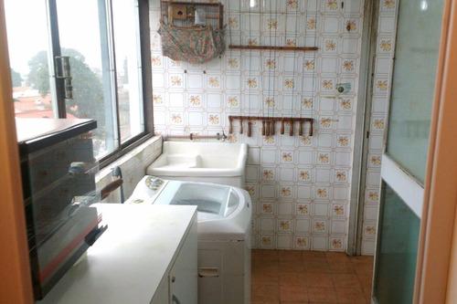 apartamento em medianeira com 3 dormitórios - lu261236