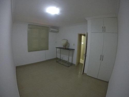 apartamento em meireles, fortaleza/ce de 64m² 1 quartos para locação r$ 900,00/mes - ap162735