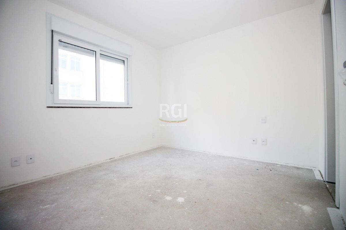 apartamento em menino deus com 1 dormitório - ko13028