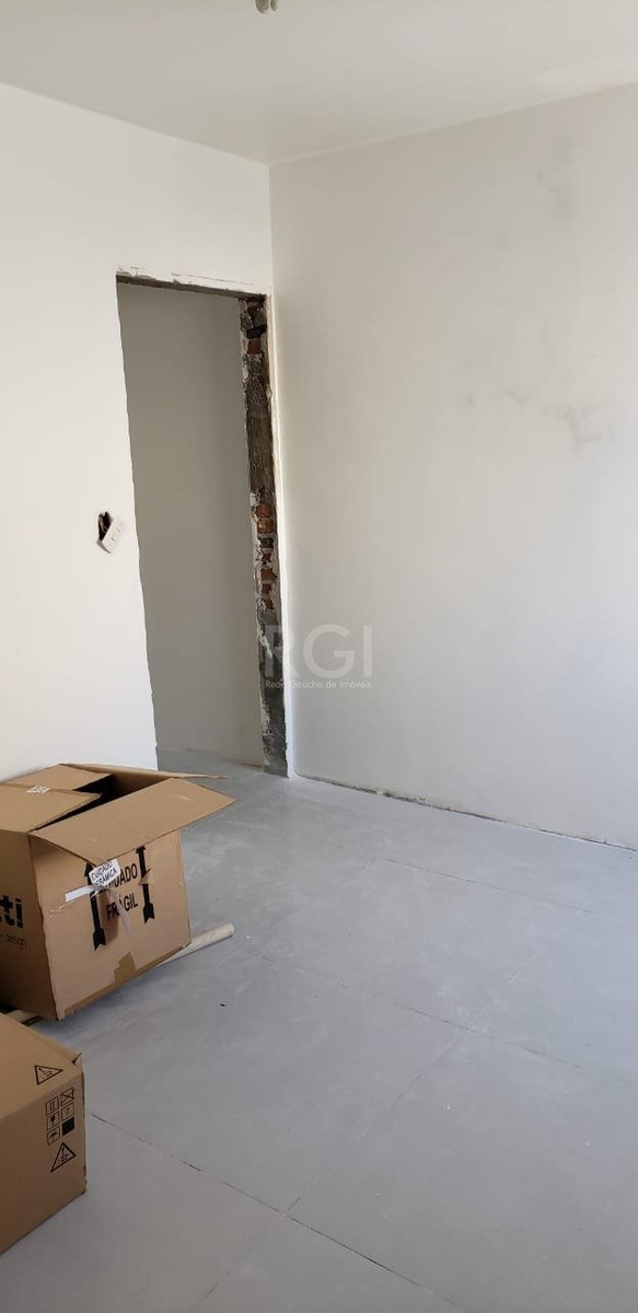 apartamento em menino deus com 1 dormitório - ko13297