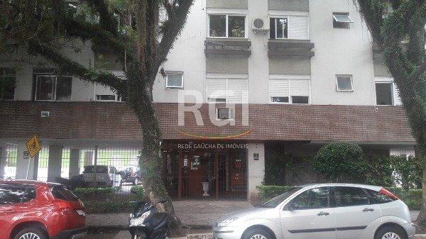 apartamento em menino deus com 1 dormitório - mi269208