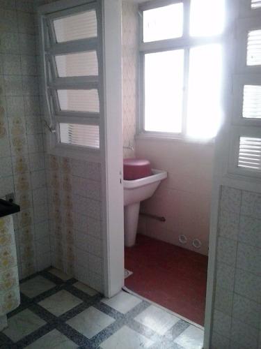 apartamento em menino deus com 2 dormitórios - lu261013