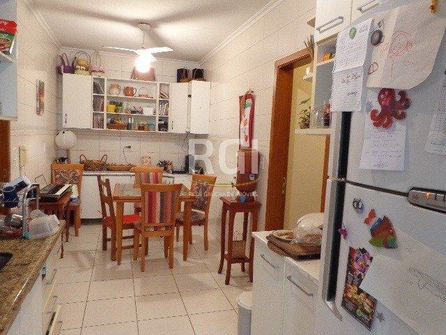 apartamento em menino deus com 2 dormitórios - vp86936