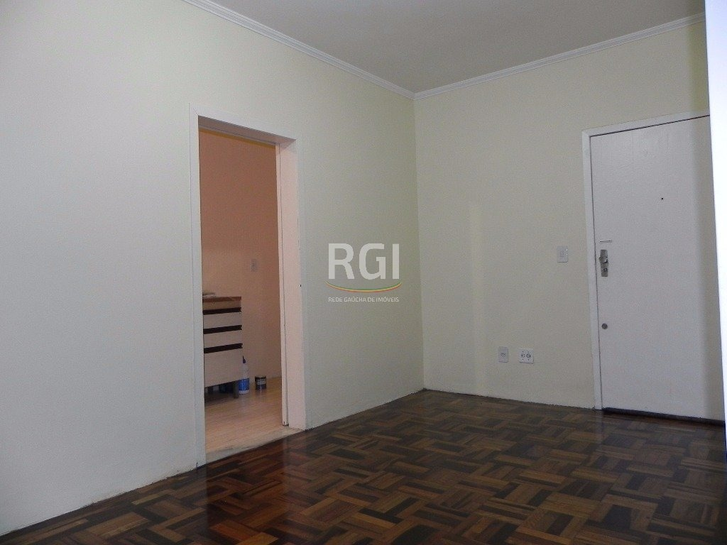 apartamento em menino deus com 3 dormitórios - li260329