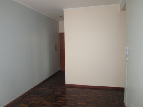 apartamento em menino deus com 3 dormitórios - lu260402