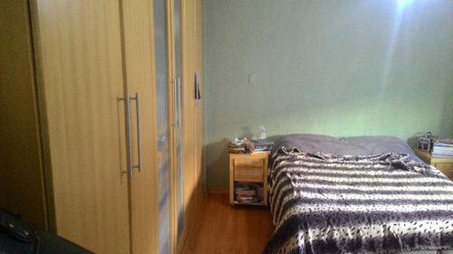 apartamento em menino deus com 3 dormitórios - lu261121