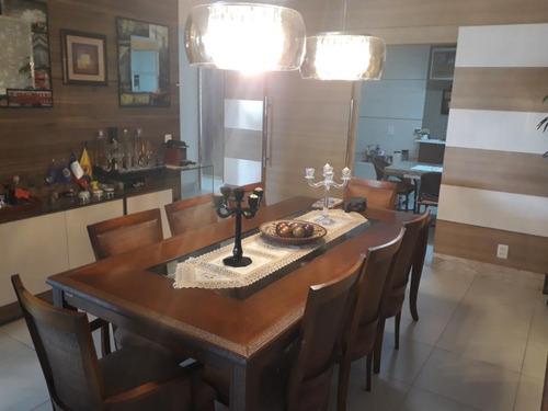 apartamento em miramar, joão pessoa/pb de 201m² 4 quartos à venda por r$ 1.550.000,00 - ap211953