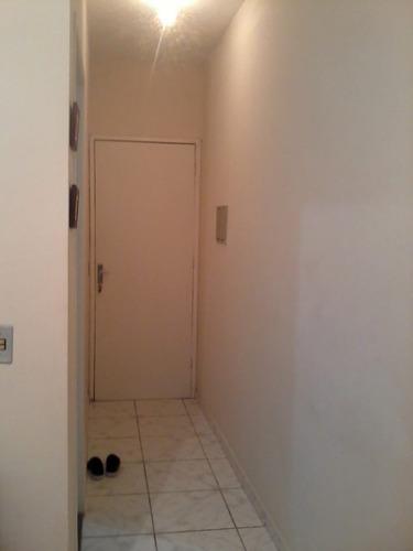 apartamento em mongagua - av monteiro lobato 01