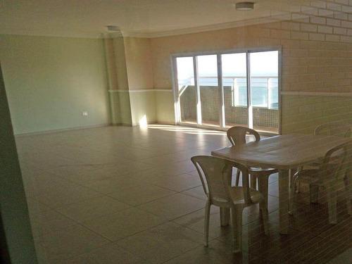 apartamento em mongaguá centro r$ 355 mil ref 4252 c