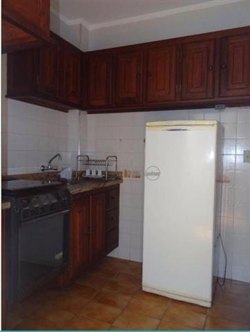apartamento em  mongaguá  centro r$250 mil - n5804