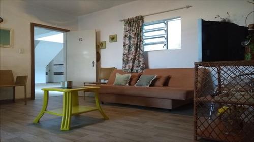 apartamento em mongaguá centro à venda - c5953