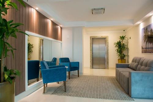 apartamento em mongaguá com piscina r$ 250 mil  c1045