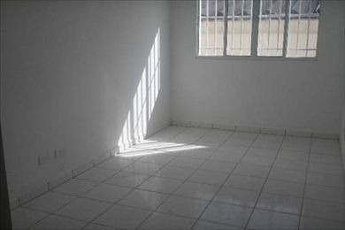 apartamento em mongaguá lado praia r$ 170 mil - c2061
