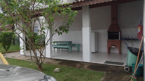apartamento em mongaguá pertinho da praia r$ 150 mil c5465