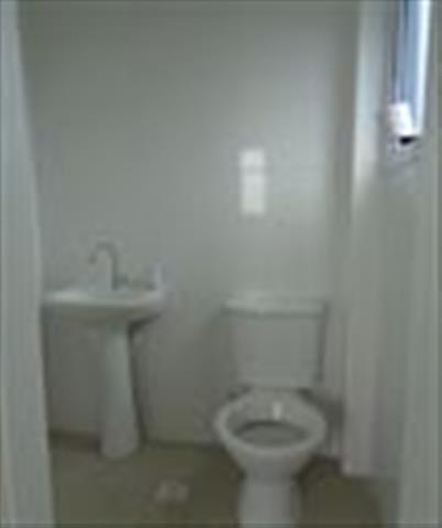 apartamento em mongaguá pertinho do mar r$ 224 mil ref 5082c
