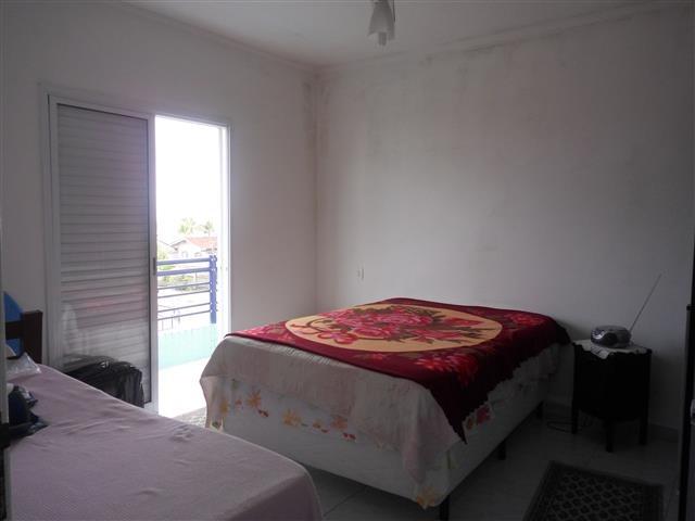 apartamento em mongaguá, pertinho do mar!!! ref:5152 d