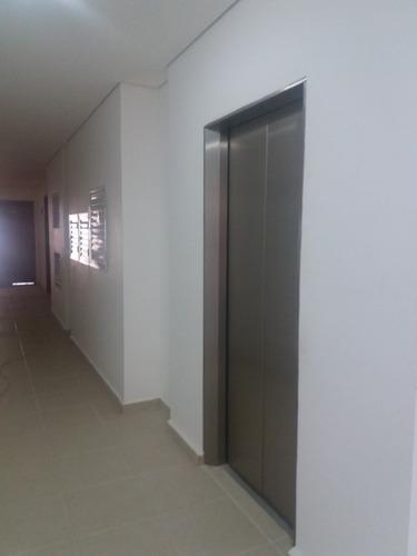apartamento em mongaguá r$ 188 mil próximo ao centro.