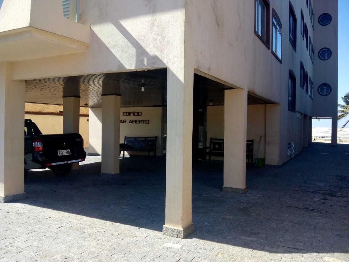 apartamento em mongaguá vila atlântica