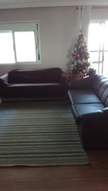 apartamento em mooca, são paulo/sp de 125m² 3 quartos à venda por r$ 904.000,00 - ap236258