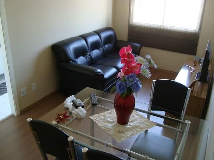 apartamento em mooca, são paulo/sp de 39m² 1 quartos à venda por r$ 200.000,00 - ap449472