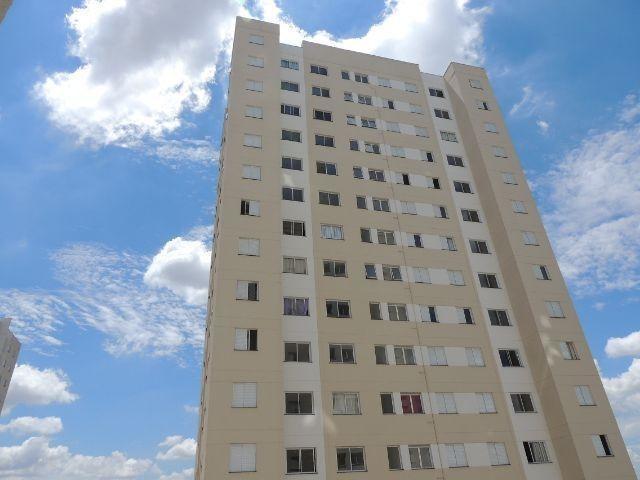 apartamento em mooca, são paulo/sp de 43m² 2 quartos à venda por r$ 266.000,00 - ap328658