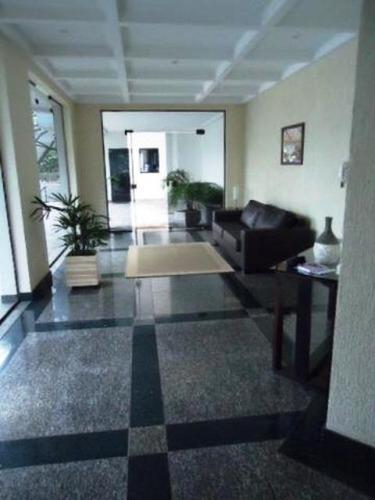 apartamento em morumbi, são paulo/sp de 140m² 3 quartos à venda por r$ 540.000,00 - ap190213