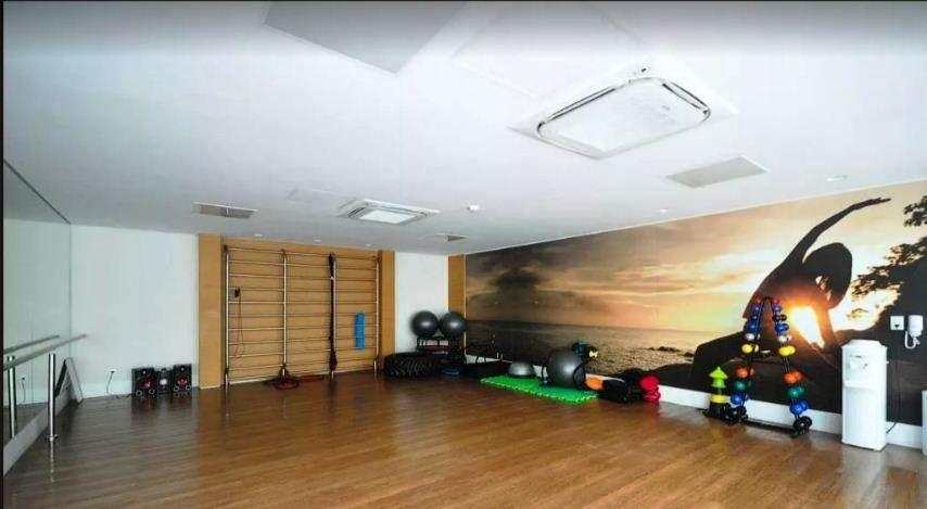 apartamento em morumbi, são paulo/sp de 68m² 2 quartos para locação r$ 4.130,00/mes - ap397811