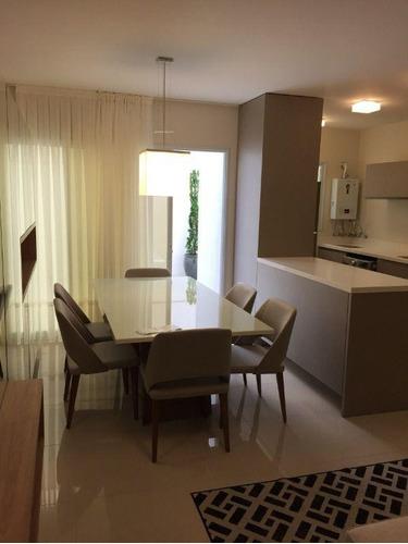 apartamento em nações, balneário camboriú/sc de 64m² 2 quartos à venda por r$ 540.000,00 - ap202036