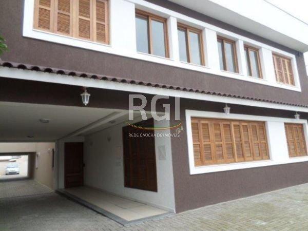 apartamento em niterói com 1 dormitório - ik31063