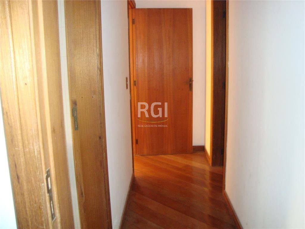 apartamento em niterói com 2 dormitórios - vg51373188