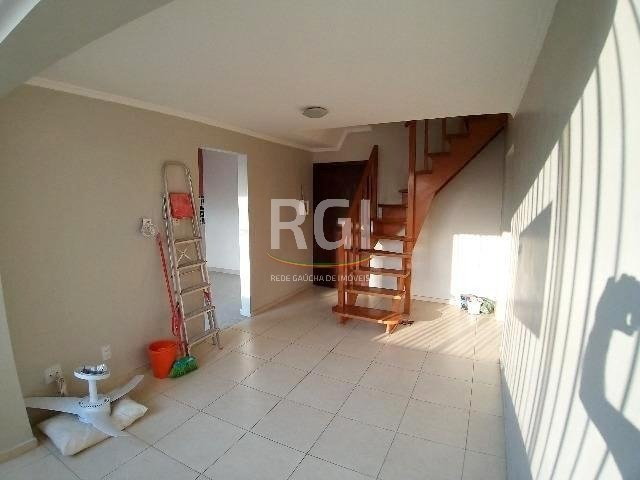 apartamento em nossa senhora das graças com 2 dormitórios - ot6945