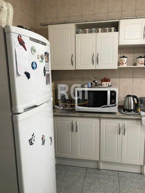 apartamento em nossa senhora das graças com 3 dormitórios - mf22294