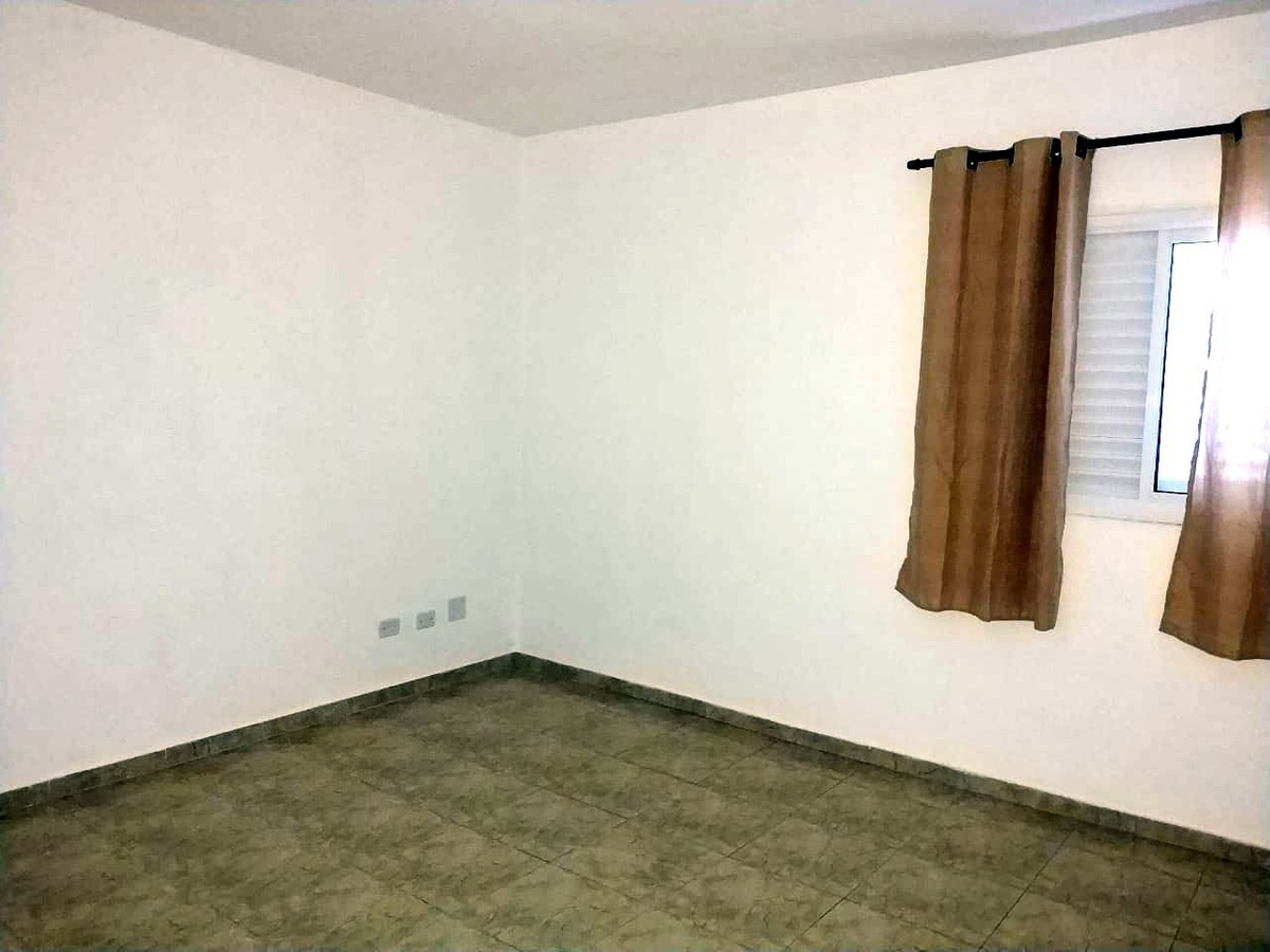 apartamento em nova gerty  -  são caetano do sul - 1136