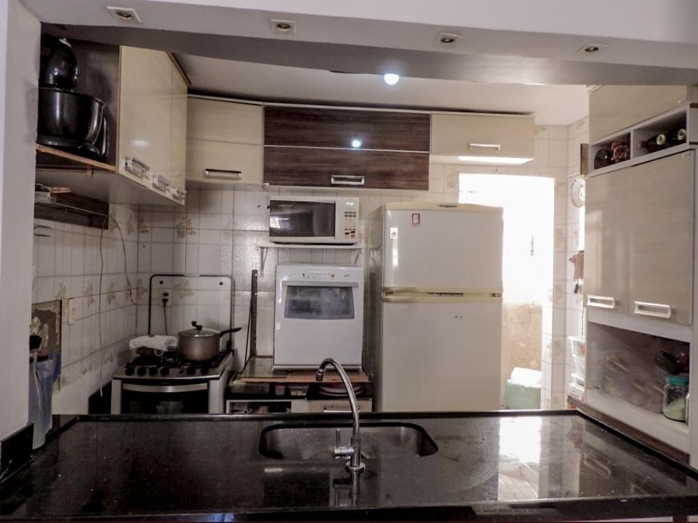 apartamento em nova parnamirim, parnamirim/rn de 79m² 3 quartos à venda por r$ 110.000,00 - ap399458