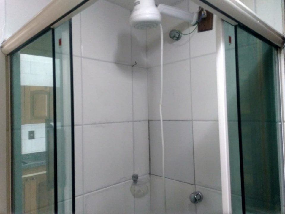 apartamento em nova suíça, nova friburgo/rj de 58m² 2 quartos à venda por r$ 160.000,00 - ap367748