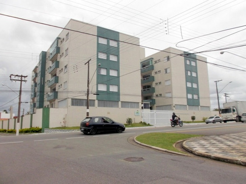 apartamento em oásis, peruíbe/sp de 131m² 3 quartos à venda por r$ 420.000,00 - ap70126