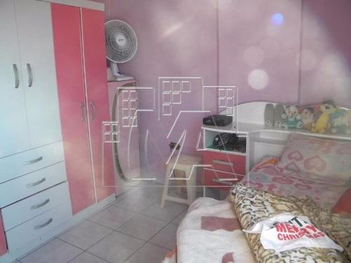 apartamento em ocian com 02 quartos