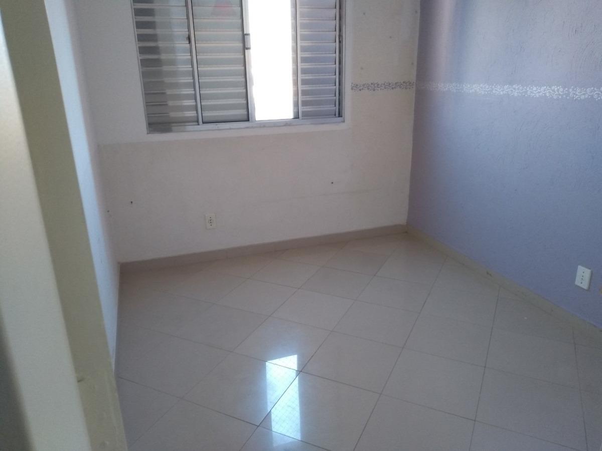 apartamento em osasco