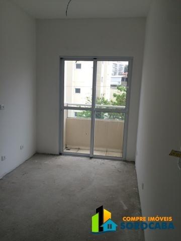 apartamento em ótima localização - 1240