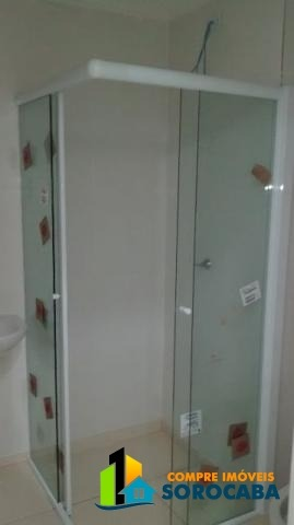 apartamento em ótima localização - 1248