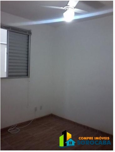 apartamento em ótima localização - 1311