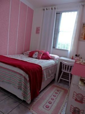 apartamento em ótima localização em itanhaém sp - 6797 npc