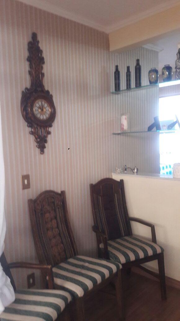 apartamento em ótima localização no bairro paquetá!! - 1054
