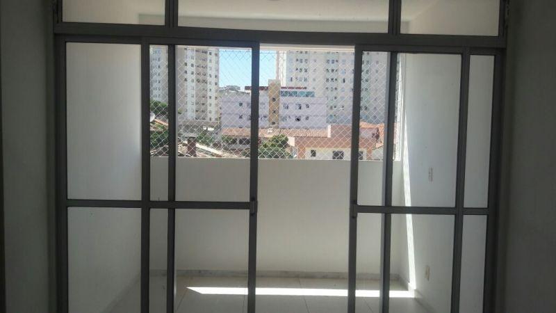 apartamento em ótima localização no bairro paquetá!! - 1057
